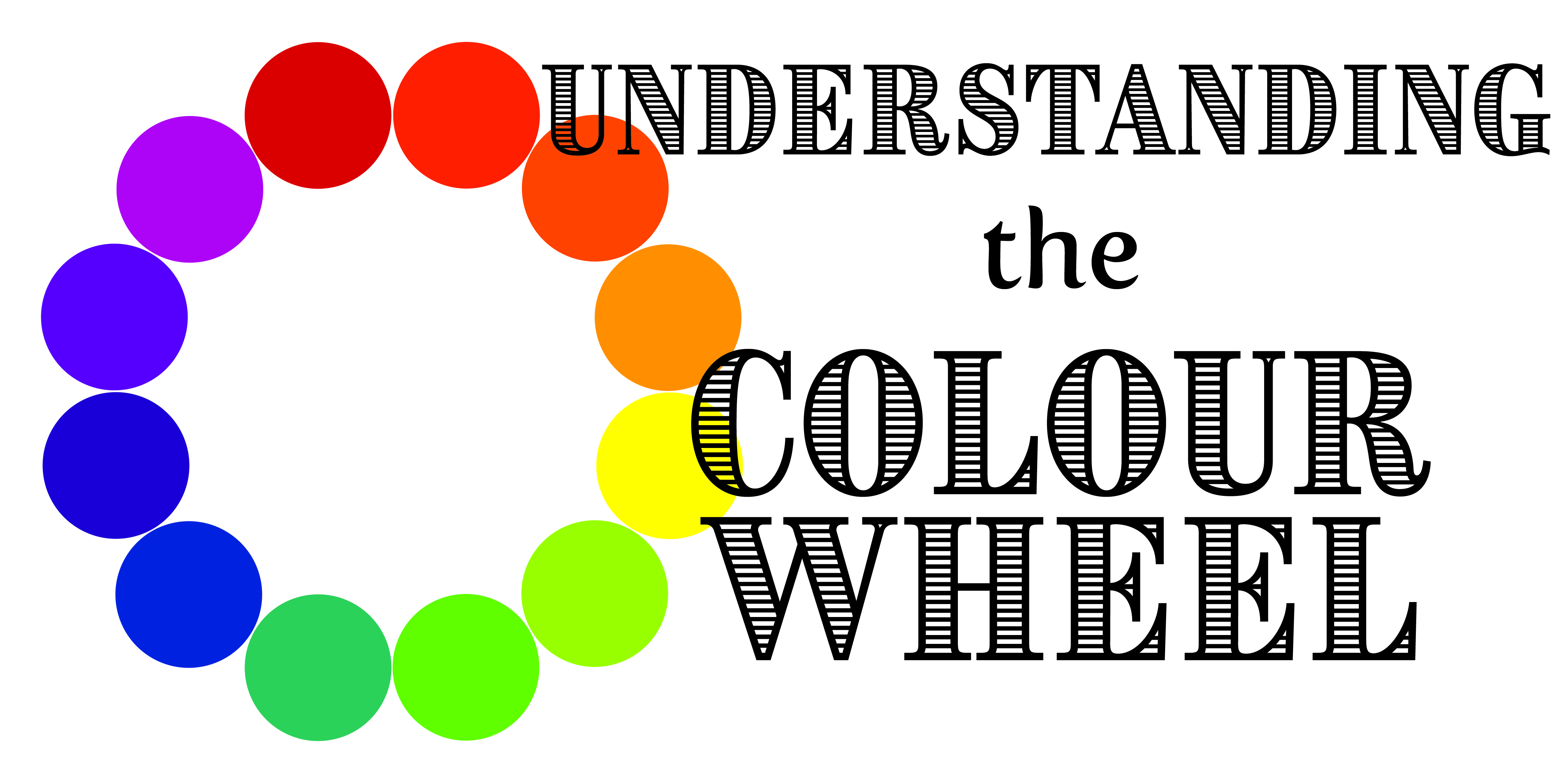 Understanding The Colour Wheel Life Of Houses