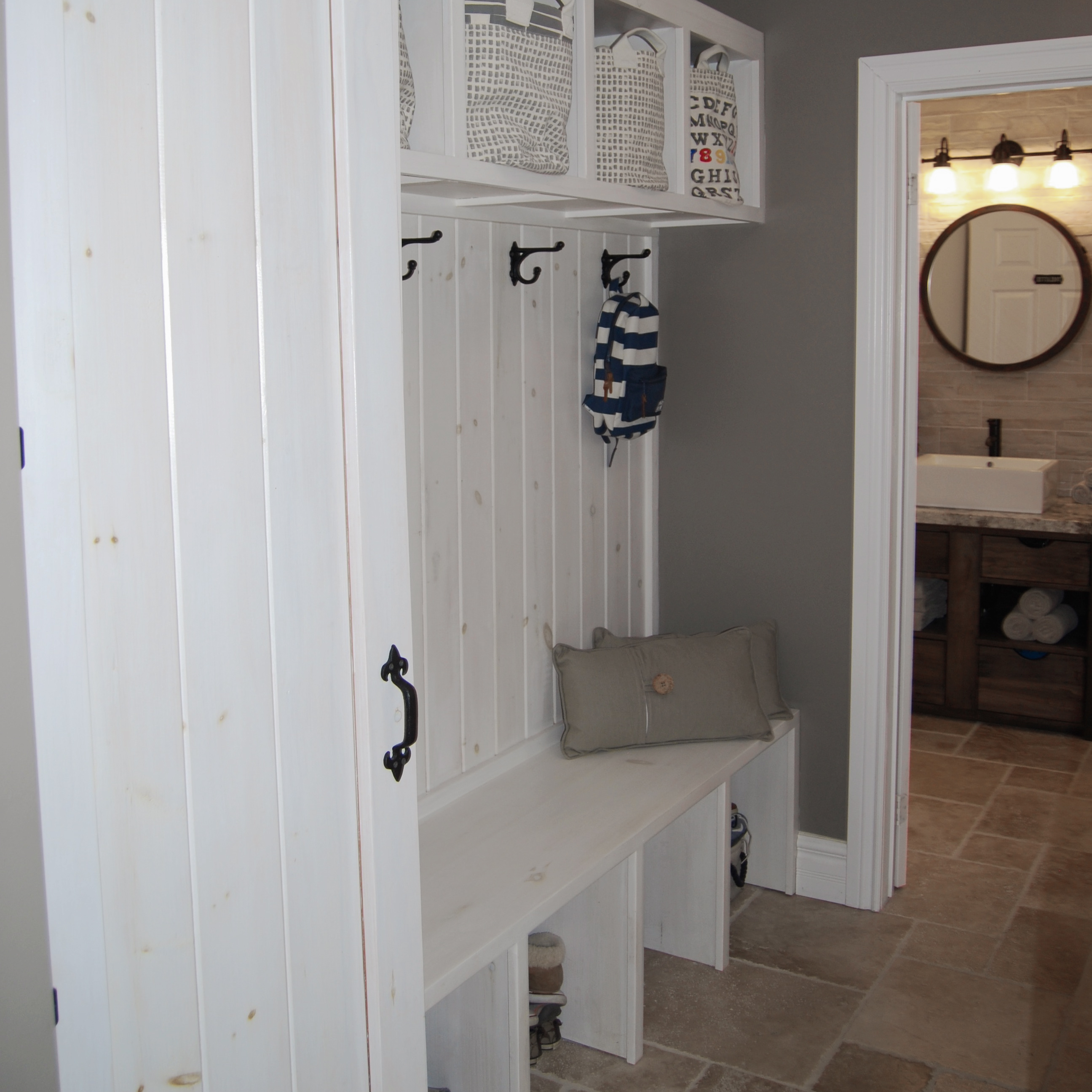 Life Of Houses Interior Design Orangeville Shelburne Ontario